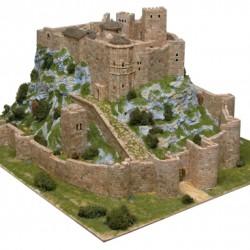 Castelul Loarre