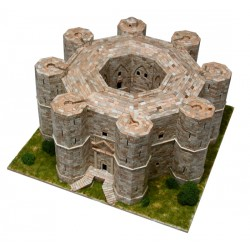 Castelul del Monte