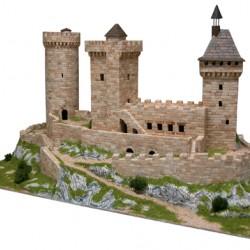 Castelul Foix