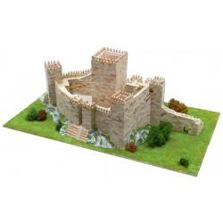 Castelul Guimaraes