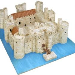 Castelul Bodiam