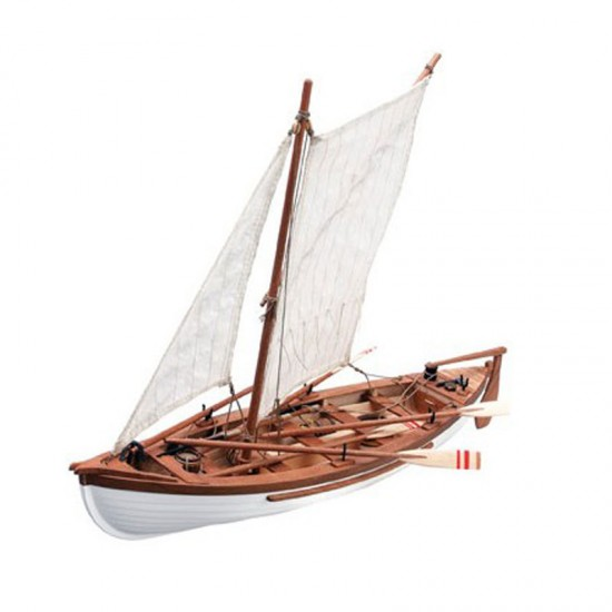Providence din Moby Dick