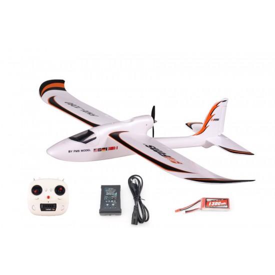 Aeromodel FMS Easy Trainer 1280mm RTF