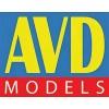 AVD- Models