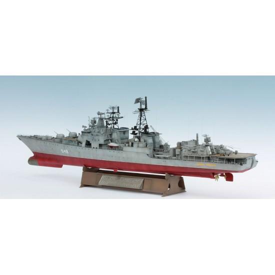 Distrugatorul Amiral Panteleyev, 1:350