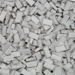 Caramizi ceramice (tip RF) Juweela gri inchis
