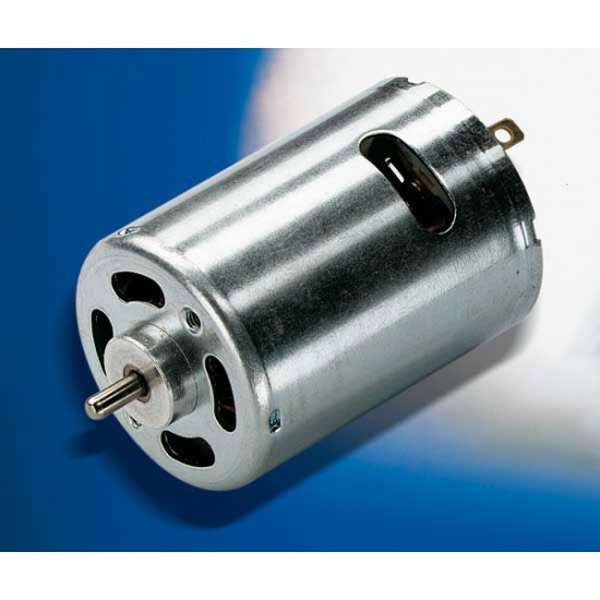Motor electric MAX POWER 600