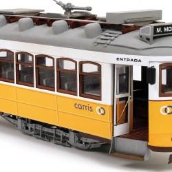 Tramvai Lisabona