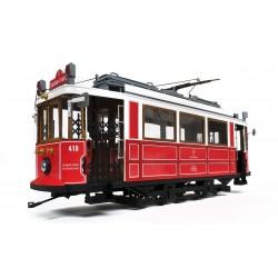Tramvai Istanbul