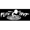 Flite Test