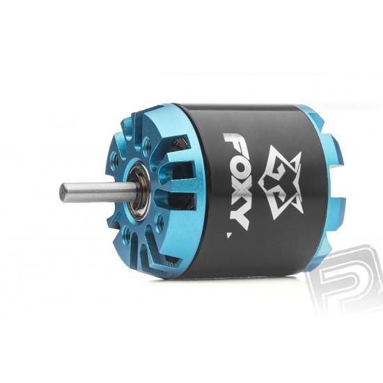 Motor Brushless Foxy C2212-1100