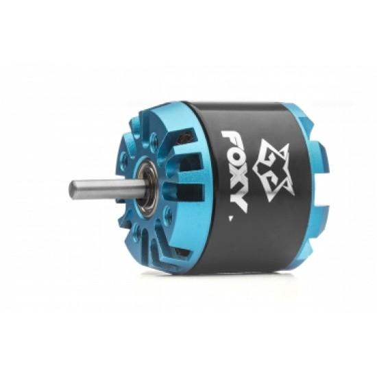 Motor BL Foxy C2208-1000, Masa: 45g, KV:1000, 120W