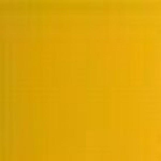 Folie Oratrim 9.5cm X 1m, galben Cub