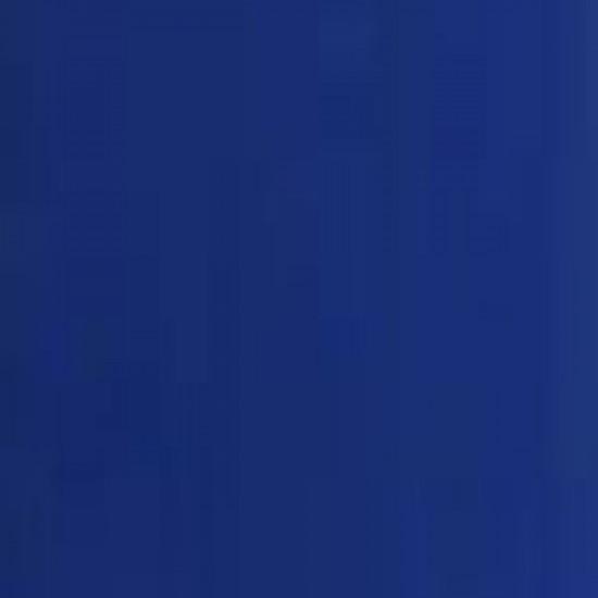 Folie Oratrim 9.5cm X 1m, albastru