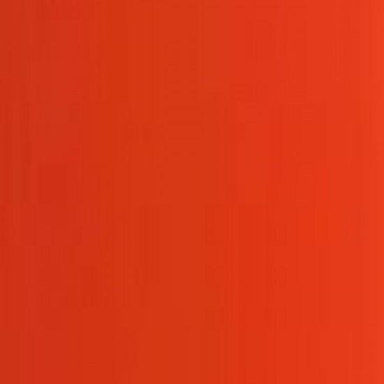 Folie Oratrim 9.5cm X 1m, portocaliu