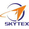 Skytex