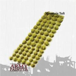 Battlefields XP: Mountain Tuft