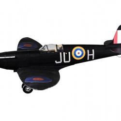 Aeromodel Supermarine Spitfire