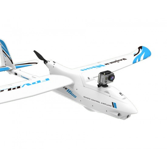 Aeromodel VolantexRC Ranger 1600 PNP
