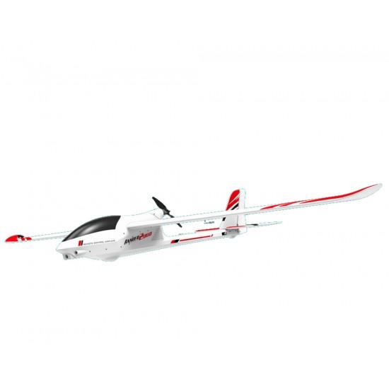 Aeromodel VolantexRC Ranger 2000 PNP