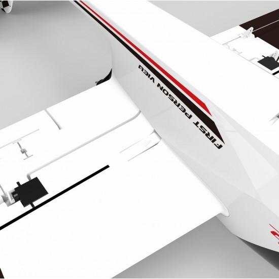 Aeromodel VolantexRC Ranger G2 1.2M Trainer PNP