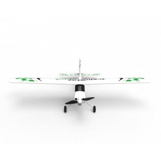 Aeromodel VolantexRC TrainStar Epoch 1,1m V2 PNP