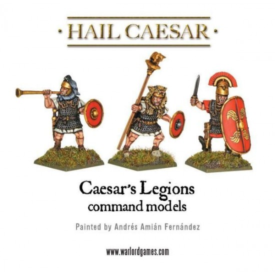 Set romani cu gladius